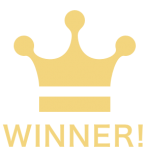 winner_icon