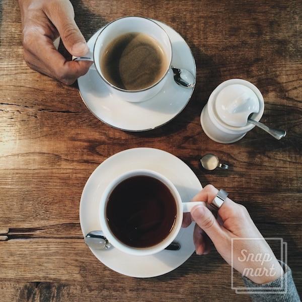 coffeetime_01