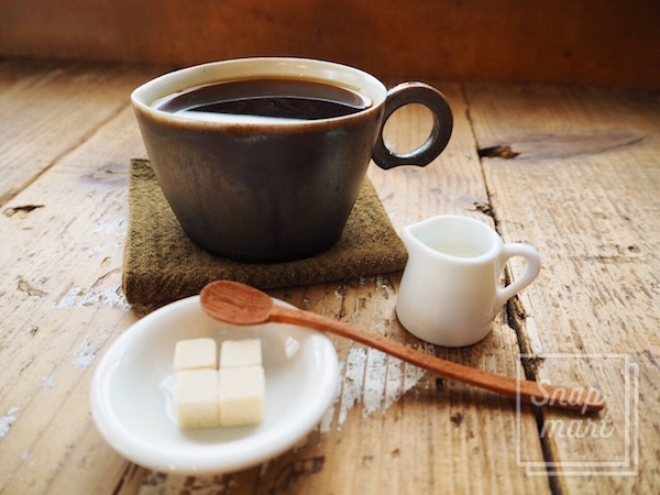 coffeetime_04