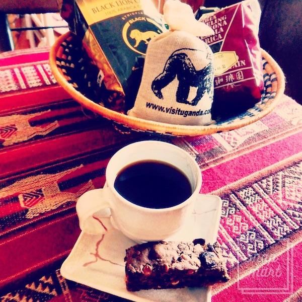 coffeetime_07