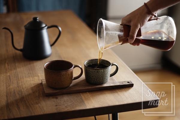 coffeetime_08