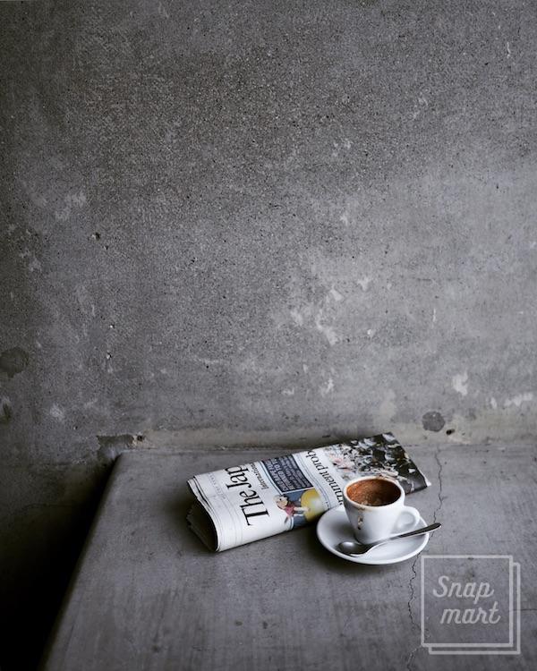 coffeetime_09