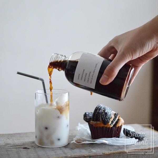 coffeetime_10