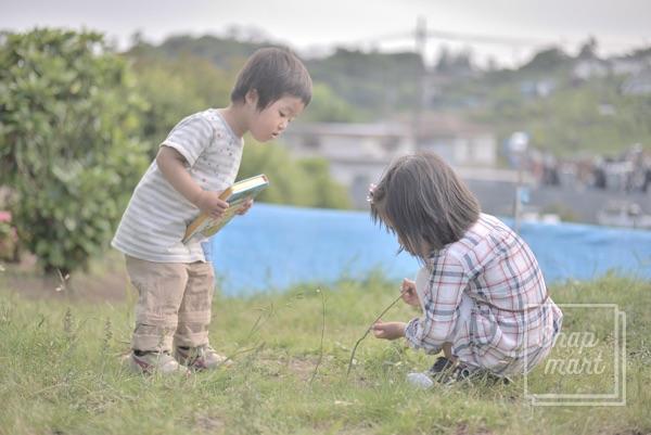 shizen_03