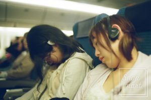 travel005